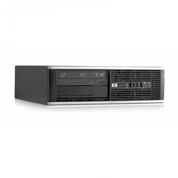 REFURBISHED HP COMPAQ 6300 SFF, INTEL i3 3220 ΣΤΑ 3.3GHz