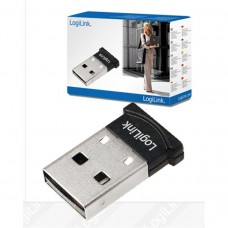 BLUETOOTH USB BT0015