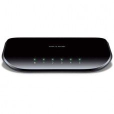 SWITCH TP-LINK TL - SG1005D