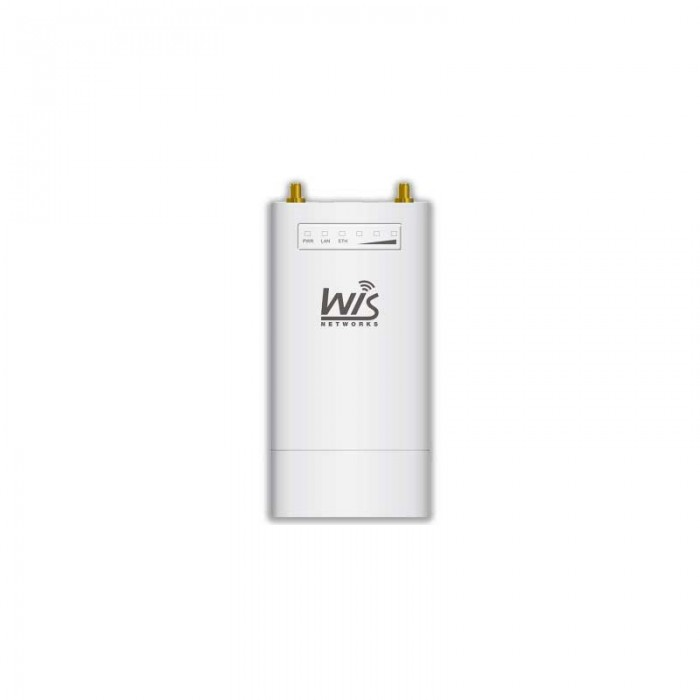 ACCESS POINT 300MBPS 2.4GHZ OUTDOOR WIS S2300 WiController