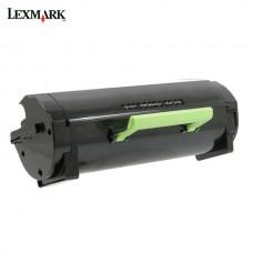 LEXMARK TONER 60F2H00-EU