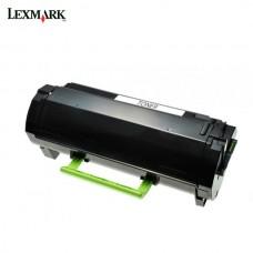 LEXMARK TONER 50F2H00-EU