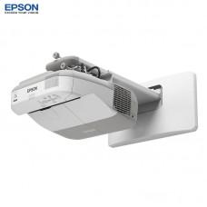 PROJECTOR EPSON EB-675W