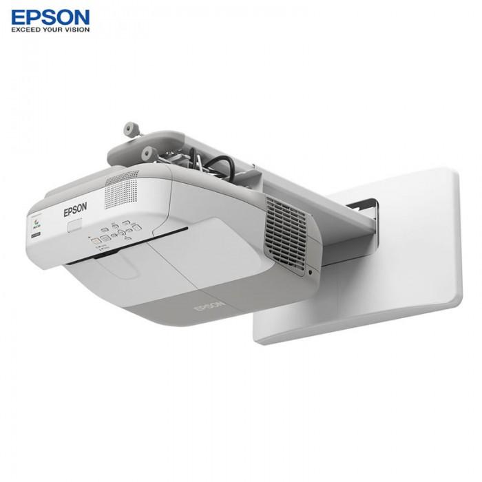 PROJECTOR EPSON EB-685W