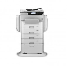 ΦΩΤΟΤΥΠΙΚΟ EPSON WORKFORCE PRO WF-869R