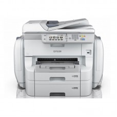 ΦΩΤΟΤΥΠΙΚΟ EPSON WORKFORCE PRO WF-R5690DTWF