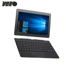 NOTEBOOK VERO W10E 10.1'' 2IN1 IPS QUARD 2GB/32GB