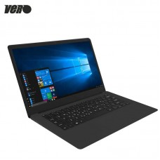 NOTEBOOK VERO V142 14'' X5-Z8350 QUAD 2GB/32GB