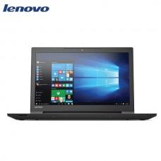 NOTEBOOK LENOVO V310-15ISK 15.6'' I3 6006 FREE DOS