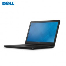 NOTEBOOK DELL INSPIRON 5559 15.6''
