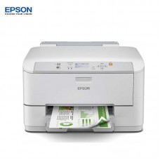 ΕΚΤΥΠΩΤΗΣ EPSON BUSINESS WORKFORCE PRO WF-5110DW INKJET