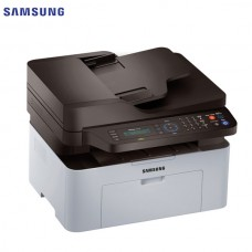 ΠΟΛΥΜΗΧΑΝΗΜΑ SAMSUNG SL-M 2070 F