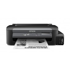 EPSON Printer Workforce M100 Inkjet ITS