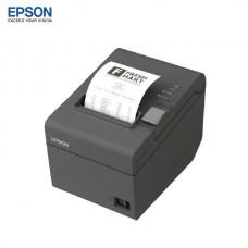ΕΚΤΥΠΩΤΗΣ ΑΠΟΔΕΙΞΕΩΝ EPSON TM-T20II (002) USB SERIAL POS PRINTER