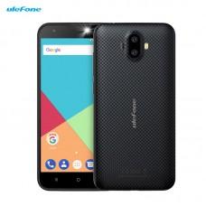 SMARTPHONE ULEFONE S7