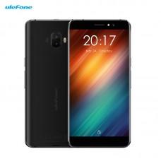 SMARTPHONE ULEFONE S8