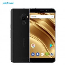 SMARTPHONE ULEFONE S8 PRO