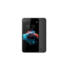 SMARTPHONE 3G POWERTECH PT-MOB001