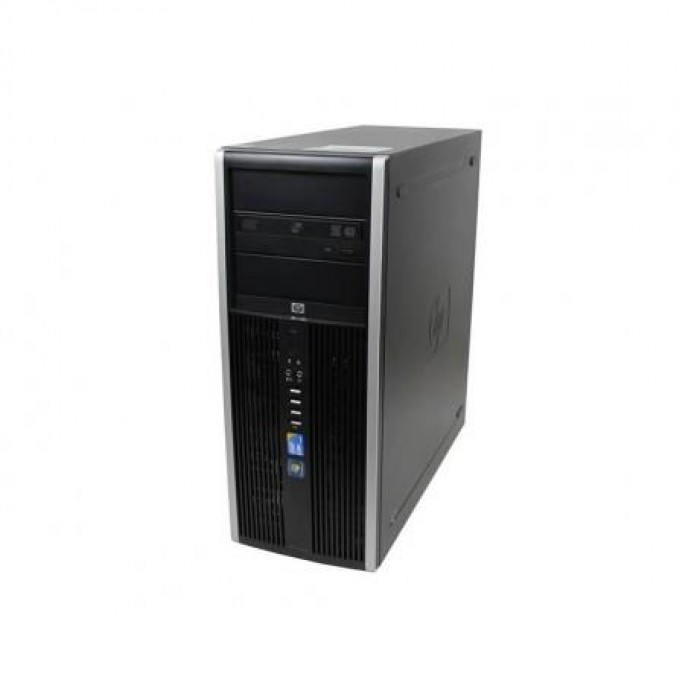 REFURBISHED HP ELITE 8300 TOWER , INTEL i5 3470 ΣΤΑ 3.2GHz