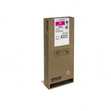 Epson T9453 XL Magenta (C13T945340)