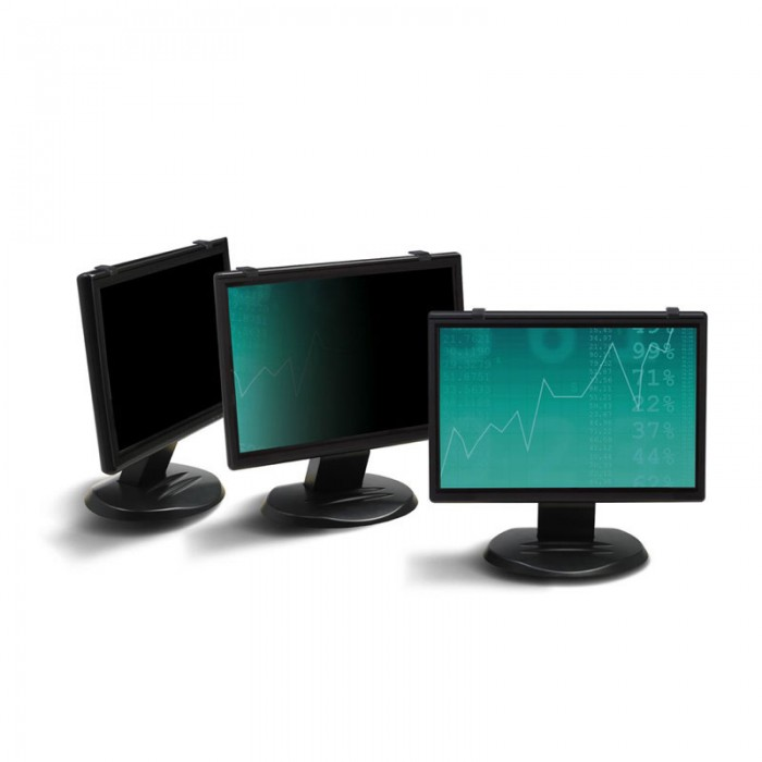 DELL LCD/LED DM BK