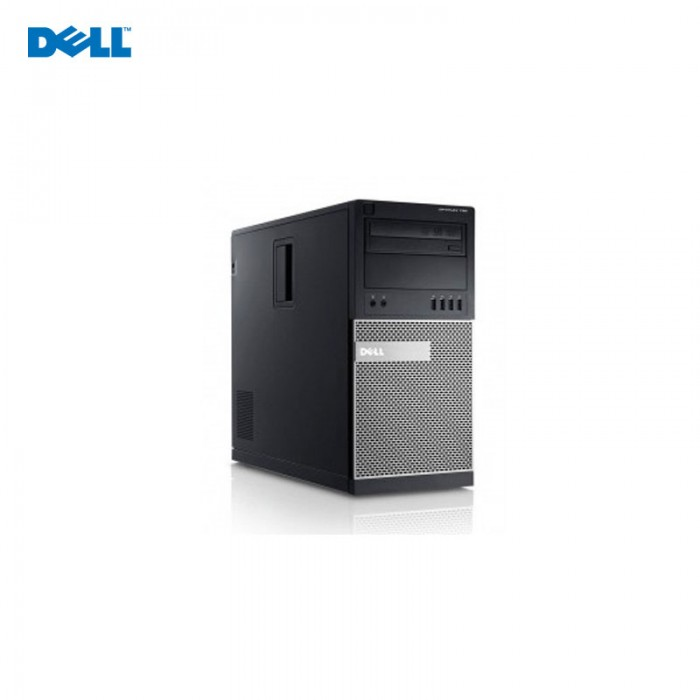 DELL SQR 790 MT