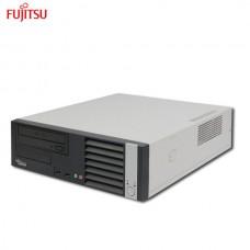 FUJITSU ESPRIMO E5720 C2D 160GB