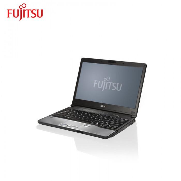 NOTEBOOK FUJITSU S762 CORE I5