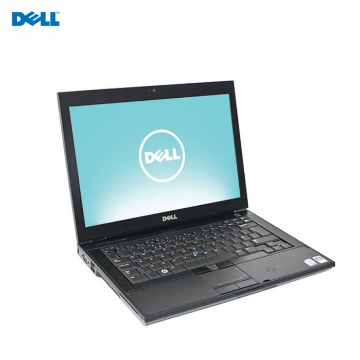 NOTEBOOK DELL E6400