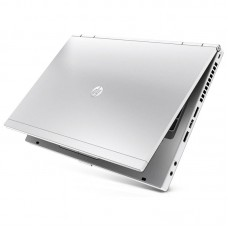 N/B G3 HP 8470P I5-3320M 14.0/4GB/320GB /DVDRW WIN7PC/WC