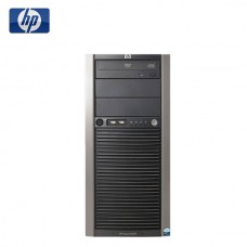 SERVER HP Proliant ML310 G5