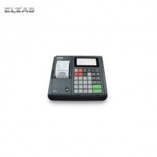 ΤΑΜΕΙΑΚΗ MICROMEDIA JOTA CASH REGISTER