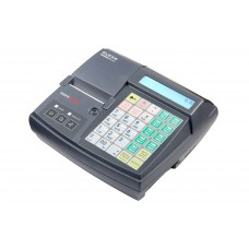 ΤΑΜΕΙΑΚΗ ELZAB MINI PLUS CASH REGISTER